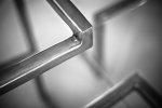 Jak kupić najodpowiedniejsze badania metalograficzne i co to jest magnetyczna pamięć metalu?