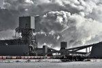 Rozwój technologiczny sektora wydobywczego i produkcyjnego w naszym Państwie
