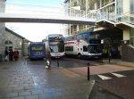 Jak się przedstawia dzisiejsza branża transportowa wpolskim kraju?