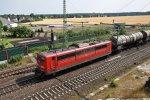 Spedycja kolejowa może naprawdę przyspieszyć przewóz