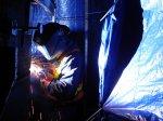 Doświadczone spawanie aluminium - usługi wrocławskich firm. Kilka polecanych fachowców