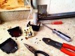 Jakie narzędzia chciałby mieć w swojej pracowni każdy pasjonat majsterkowicz
