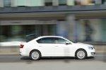 Samochody, które da się wynajmować, przeznaczone na różnorodne zastosowanie.