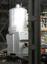 Zbiorniki – instalacja i użytkowanie. W który sposób ich używać, by w pełni wykorzystać możliwości oraz przestrzeń, które nam oferują