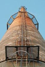Parę słów o odmianach kominów i ich zastosowaniu w konstrukcji obiektów przemysłowych.