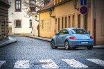 Wymiana oleju oraz sprzęgła: jedna z ważnych czynności w przypadku posiadaczy auta