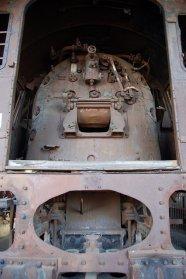 Automatyka industrialna jest jednym z najszybciej rozwijających się działów mechaniki