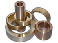 Najlepszej jakości obróbka cieplna, odlewy i stopy aluminium